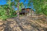 26780 Saunders Meadow Road - Photo 10
