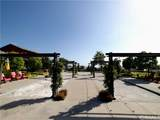 5 Fresa Court - Photo 39