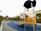 5 Fresa Court - Photo 44