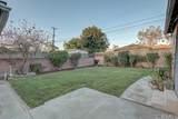 5618 Hersholt Avenue - Photo 30