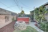 5618 Hersholt Avenue - Photo 34