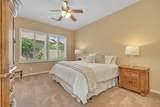 57735 Seminole Drive - Photo 27