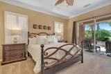 57735 Seminole Drive - Photo 31