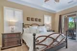 57735 Seminole Drive - Photo 32