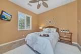 57735 Seminole Drive - Photo 37