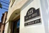 323 4th Street - Photo 20