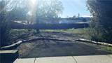 12983 Highway 20 - Photo 1