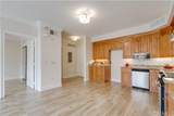 13798 Roswell Avenue - Photo 13