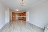 13798 Roswell Avenue - Photo 18