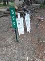 890 Wagstaff Road - Photo 2