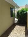 4966 Bermuda Dunes Avenue - Photo 53