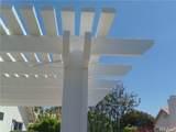 4966 Bermuda Dunes Avenue - Photo 58