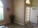 4966 Bermuda Dunes Avenue - Photo 7