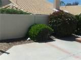 4966 Bermuda Dunes Avenue - Photo 61