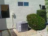 4966 Bermuda Dunes Avenue - Photo 63