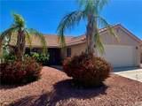 73971 White Sands Drive - Photo 3