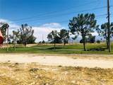73971 White Sands Drive - Photo 26