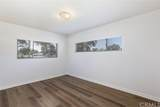 3079 Temescal Avenue - Photo 21