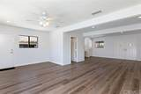 3079 Temescal Avenue - Photo 30