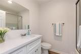 3079 Temescal Avenue - Photo 31