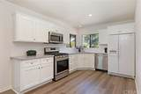 3079 Temescal Avenue - Photo 32