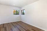 3079 Temescal Avenue - Photo 33