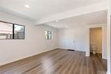 3079 Temescal Avenue - Photo 34