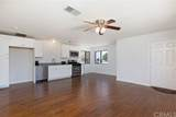 3079 Temescal Avenue - Photo 38