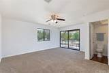 3079 Temescal Avenue - Photo 40
