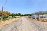 3079 Temescal Avenue - Photo 46