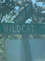 0 Wildcat Drive - Photo 4
