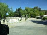 0 Jackson Ranch Road - Photo 33