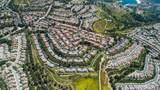 1022 Gibraltar Avenue - Photo 10