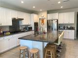 4884 Bountiful - Photo 10
