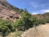 0 Silverado Ranch Rd - Photo 11