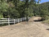 0 Silverado Ranch Rd - Photo 22