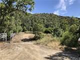 0 Silverado Ranch Rd - Photo 23