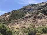 0 Silverado Ranch Rd - Photo 9