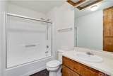2225 Exposition Drive - Photo 11