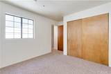 2225 Exposition Drive - Photo 13