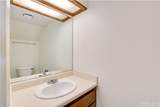 2225 Exposition Drive - Photo 14