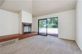 2225 Exposition Drive - Photo 3