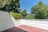 2225 Exposition Drive - Photo 4