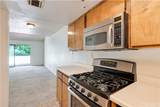 2225 Exposition Drive - Photo 8