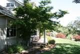 13800 Sycamore Drive - Photo 51