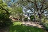 13800 Sycamore Drive - Photo 10