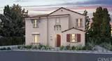 7129 Montecito Lane - Photo 1