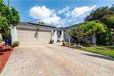 6003 Castana Avenue - Photo 38