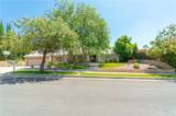 10440 Laramie Avenue - Photo 4