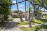 6505 Rhea Avenue - Photo 1